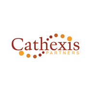 SJC-Partner-Cathexis