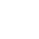 icon-emailmarketing-lg